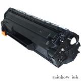 canon CRG 728 Toner (Utángyártott)