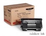 Xerox 113R00657 Toner No. 4500 (Eredeti)