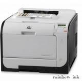 HP Laserjet Pro 400nw