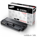Samsung ML-D1630 Toner (Eredeti)