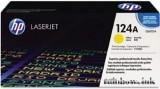 HP Q6002A Toner Sárga (Eredeti)