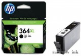 HP CN684EE Fekete tintapatron (HP 364XL)