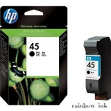 HP 51645AE Tintapatron (HP 45) Eredeti