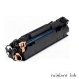 HP CF279A (HP 79A) Toner (Utángyártott)