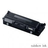 Samsung MLT-D204L Toner (Utángyártott)