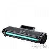 Samsung ML 1660 (ML 1042) Toner (Utángyártott)
