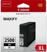 Canon PGI-2500XL Fekete Tintapatron (Eredeti)