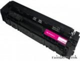 HP CF413X Magenta Toner No.410X (Utángyártott)