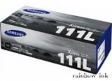 Samsung MLT-D111L Toner (Eredeti)