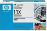 HP Q6511X Toner (Eredeti)