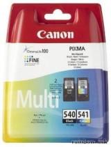 Canon PG-540/CL-541 Multipack (Eredeti)