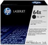 HP CC364X Toner (Eredeti)