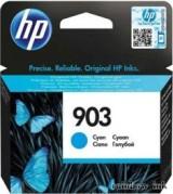 HP T6L87AE Cián Tintapatron (HP 903) (Eredeti)