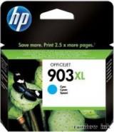 HP T6M03AE Cián Tintapatron (HP 903XL) (Eredeti)
