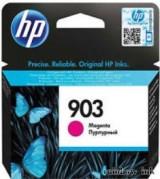 HP T6L91AE Magenta Tintapatron (HP 903) (Eredeti)