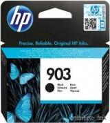 HP T6L99AE Fekete Tintapatron (HP 903) (Eredeti)
