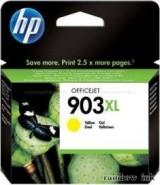 HP T6M11AE Sárga Tintapatron (HP 903XL) (Eredeti)