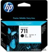 HP CZ129A Fekete Tintapatron (Eredeti)