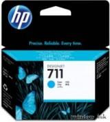 HP CZ130A Cián Tintapatron (Eredeti)