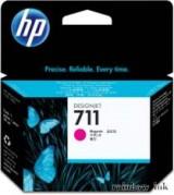 HP CZ131A Magenta Tintapatron (Eredeti)