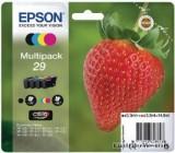 Epson C13T29864010 Multipack (Epson 29) (Eredeti)