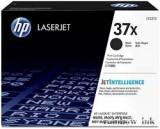 HP CF237X Toner (Eredeti)