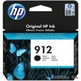 HP 3YL80AE Fekete Tintapatron (HP 912) (Eredeti)