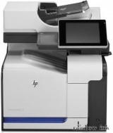 HP Laserjet Enterprise 500 M575f + HP CF084A