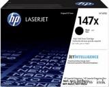 HP W1470X Toner (HP 147X) (Eredeti)