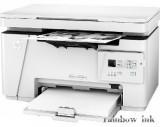 HP Laserjet M26w