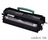 Lexmark E 230, 232, 330, 332 Toner (Utángyártott)