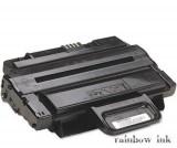 Samsung ML 2850 Toner (Utángyártott)