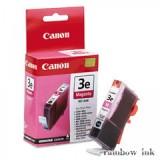 Canon BCI3-e Magenta Tintapatron (Eredeti)
