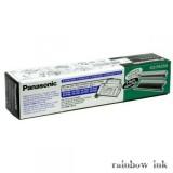 Panasonic KX FA55A Faxfólia (Eredeti)