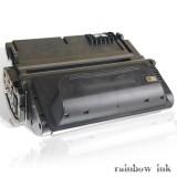 HP Q1338A Toner (HP 38A) (Utángyártott)