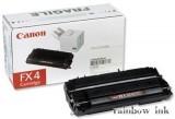 Canon FX-4 Toner (Eredeti)