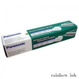 Panasonic KX-FA57 Faxfólia (Utángyártott)