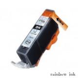 Canon CLI-526 Fekete Tintapatron (Chip)