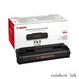 Canon FX-3 Toner (Eredeti)