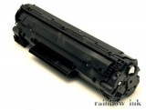 HP CE285A Toner (HP 85A CRG 725) (Utángyártott)