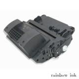 HP CC364X Toner (HP 64X) Utángyártott