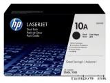 HP Q2610A Toner (HP 10A)  (Eredeti)
