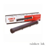 OKI Type 2 Toner (Eredeti)