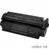 HP C7115X Toner (HP 15X) (Utángyártott)