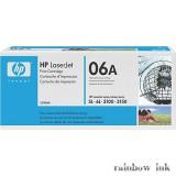 HP C3906A Toner (HP 06A) (Eredeti)