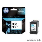 HP C9362EE Tintapatron (HP 336) (Eredeti)