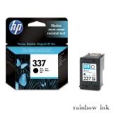 HP C9364EE Tintapatron (HP 337) (Eredeti)
