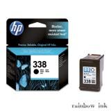 HP C8765EE Tintapatron (HP 338) (Eredeti)