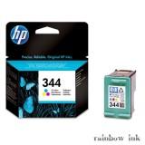HP C9363EE Tintapatron (HP 344) (Eredeti)
