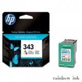 HP C8766EE Tintapatron (HP 343) (Eredeti)
